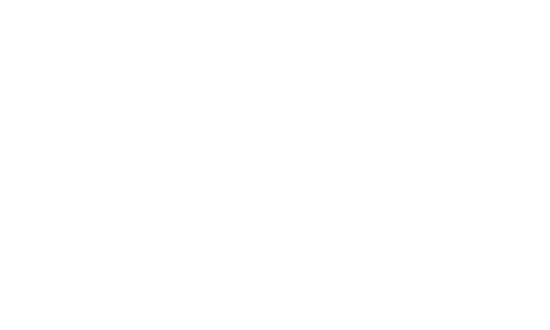 off the grid gym logo